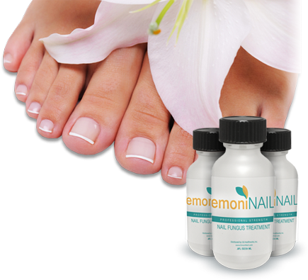 Over-The-Counter Toenail Fungus Treatments Vs Other Medications ...
