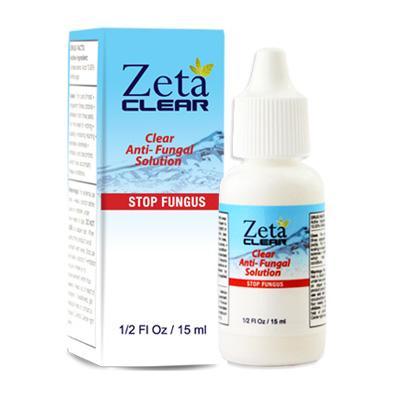 Zetaclear Reviews Zeta Clear Vs Emoninail Amp Funginix To